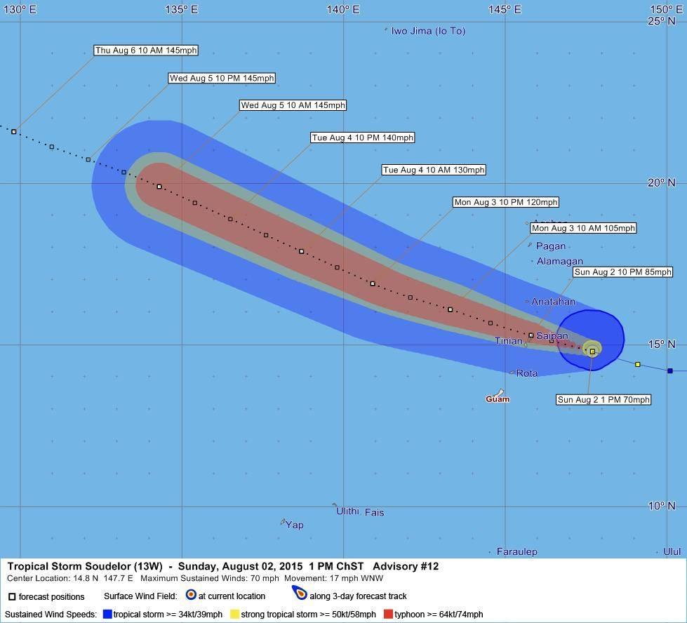 typhoon13